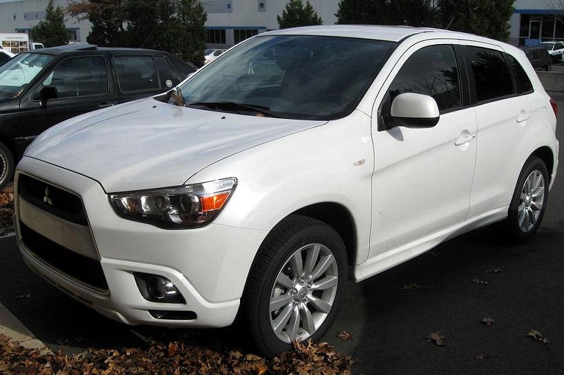Sell-My-Car-Arcadia-sellmycarlosangeles.com-Arcadia-CA-Cash-for-cars