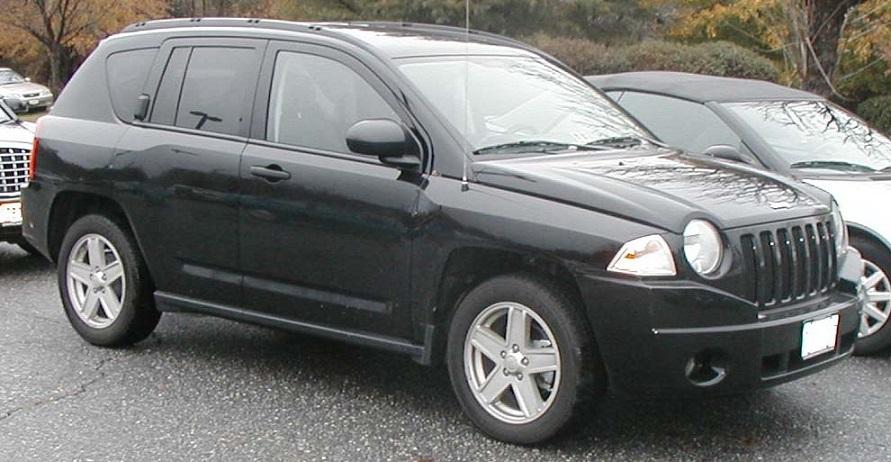 Sell-My-Car-Arcadia-sellmycarlosangeles.com-Arcadia-CA-Where-to-sell-my-car