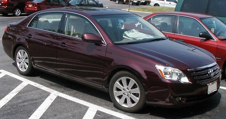Sell-My-Car-Azusa-sellmycarlosangeles.com-Azusa-CA-Cash-for-used-cars