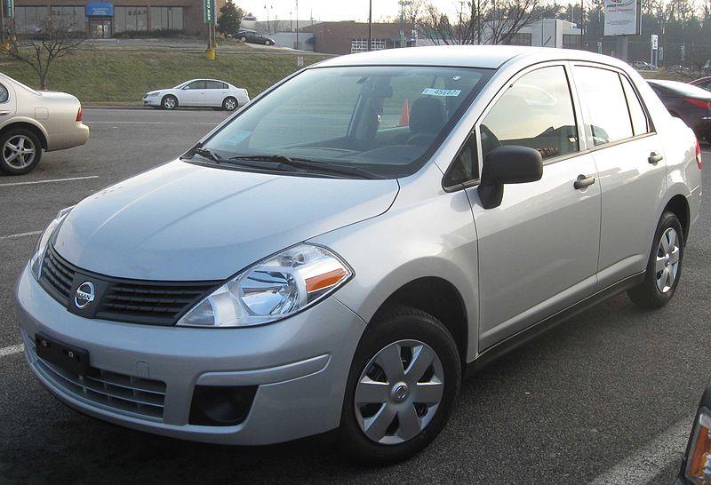 Sell-My-Car-Azusa-sellmycarlosangeles.com-Azusa-CA-car-buying