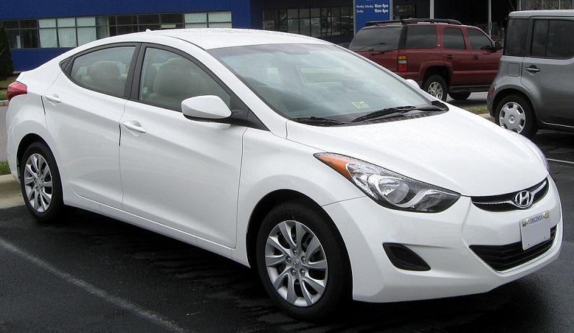 Sell-My-Car-Azusa-sellmycarlosangeles.com-Azusa-CA-selling-my-car